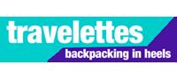 travelettes1