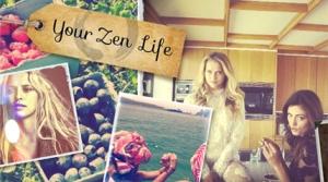 yourzenlife