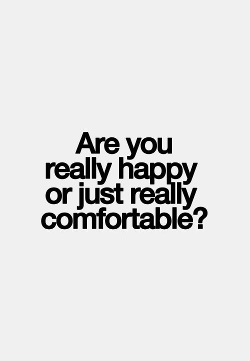 life questions