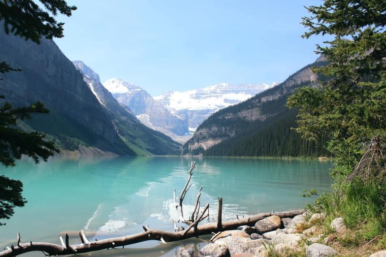 Lake Louise (5)