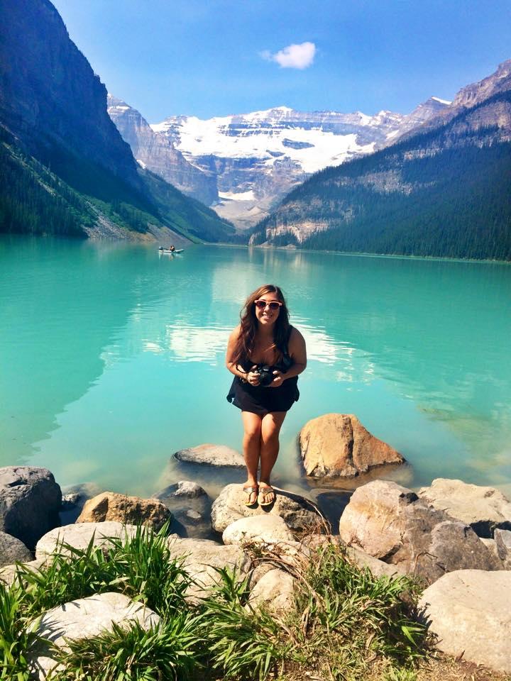 Lake Louise (6)